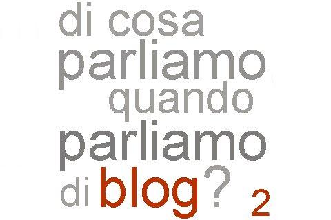 Filippo Ronco 2