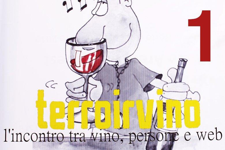 Terroir Vino 1