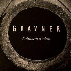 Gravner – Coltivare il vino