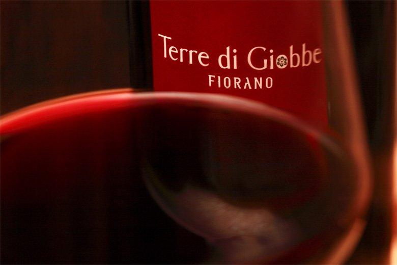 Fiorano – Paolo Beretta