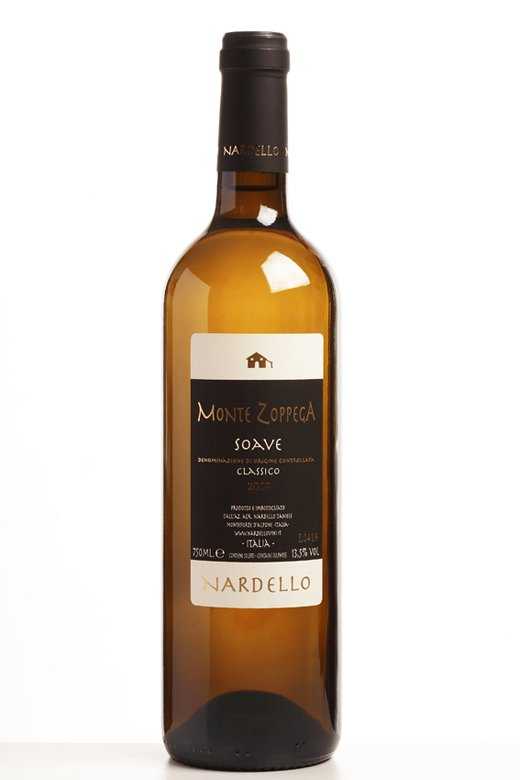 fratelli Nardello - Winestories