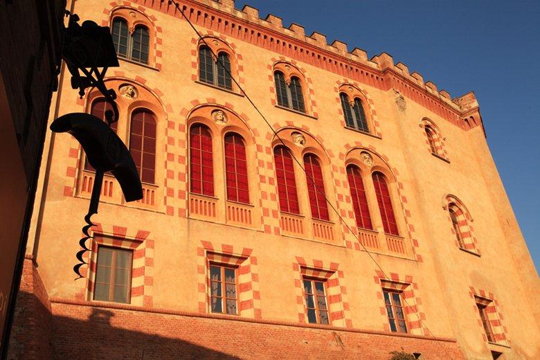 Museo dei Cavatappi