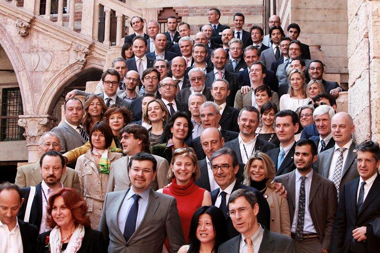 Opera Wine 2012