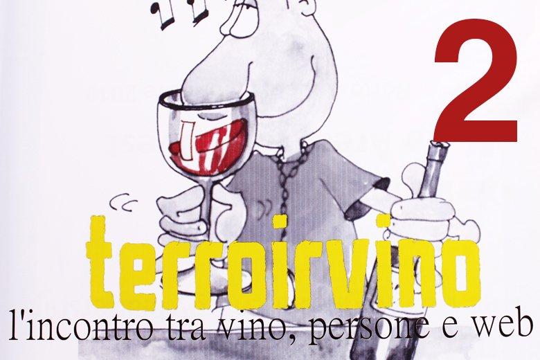 Terroir Vino 2