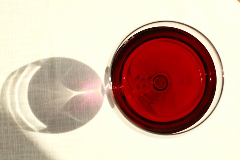 Pinot nero in Alto Adige