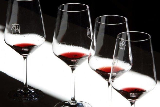 Giornate del Pinot nero 2