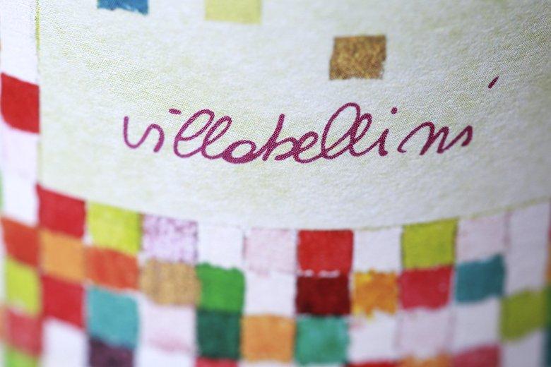 VillaBellini-Cecilia Trucchi