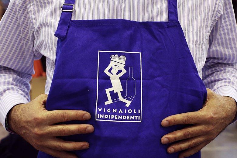 Mercato FIVI 2013