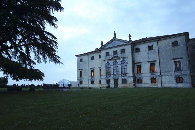 Villa Favorita 2014/3