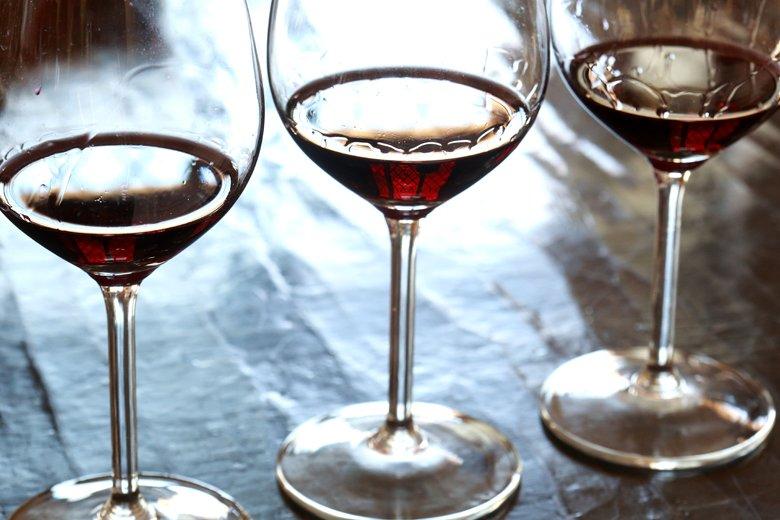 Slow Wine Veneto