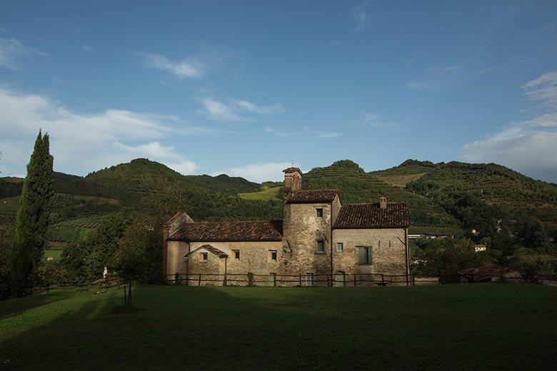 Vigne di San Lorenzo