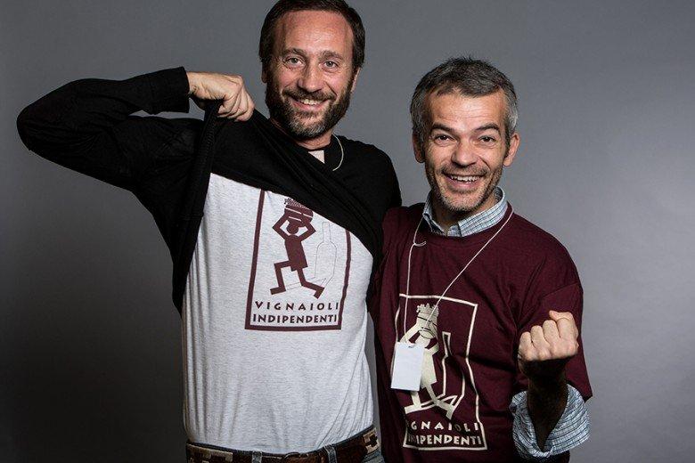 Mercato FIVI 2014