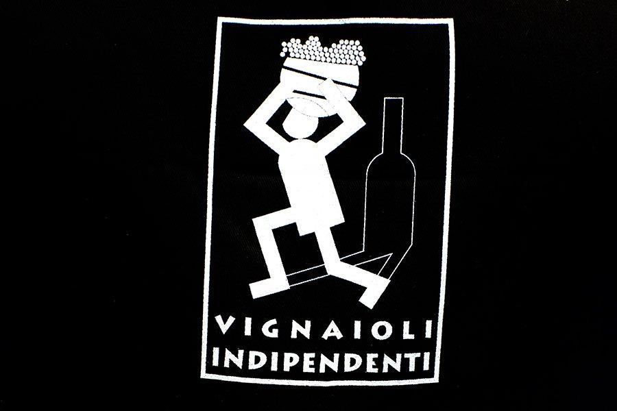 FIVI al Vinitaly 2016
