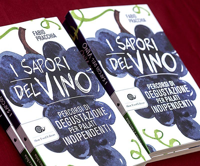 I sapori del vino