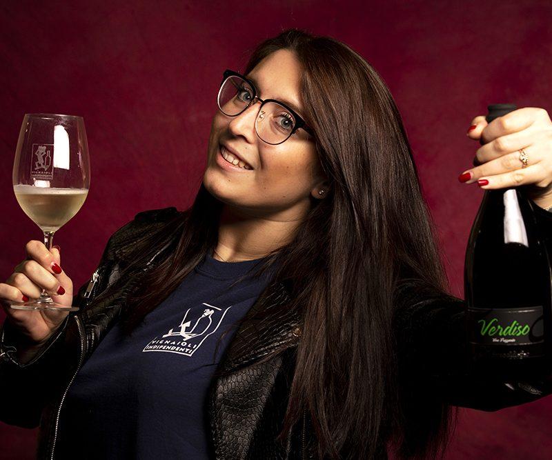 FIVI  Mercato dei Vini 2019