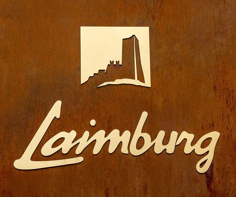 Cantina Laimburg