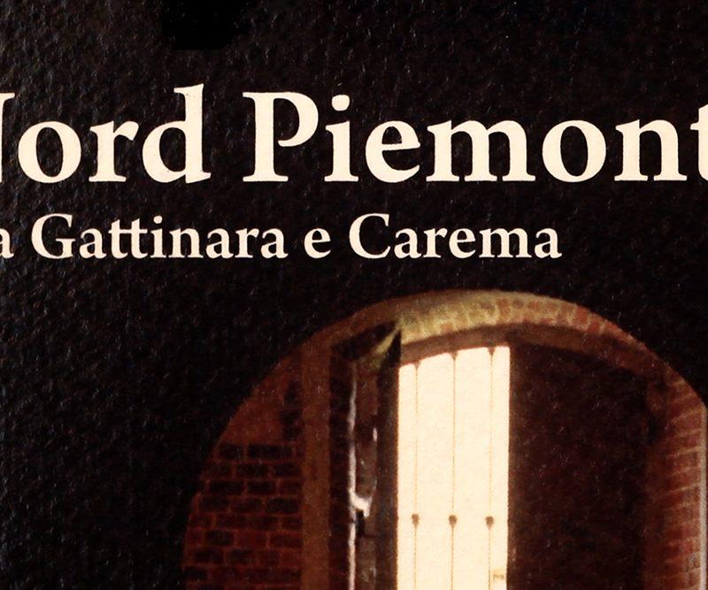 Nord Piemonte