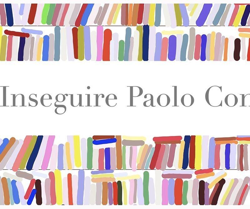 Leggere il vino – Inseguire Paolo Conte