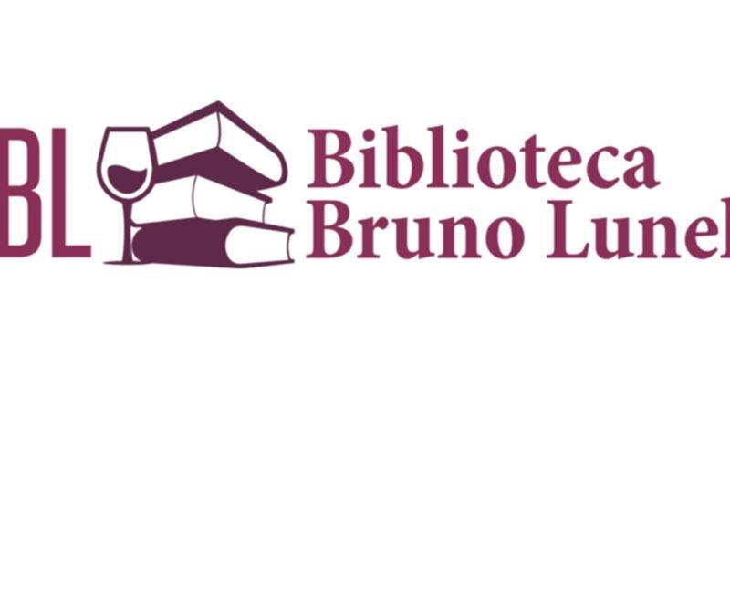 Premio Biblioteca Bruno Lunelli   Un libro sul vino