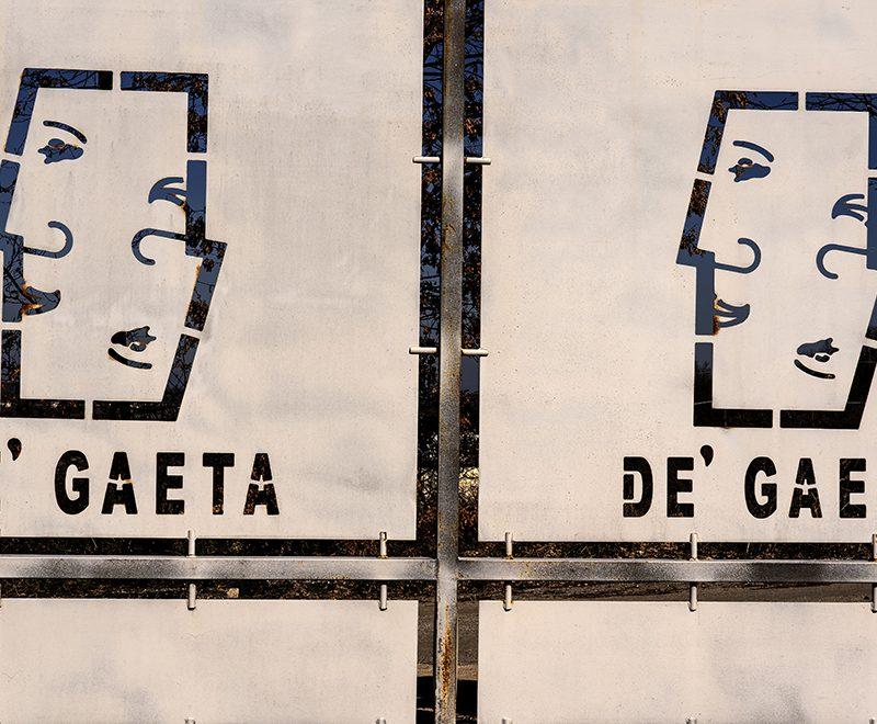 De'Gaeta