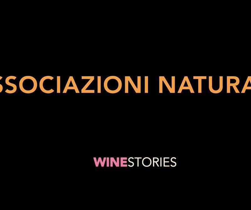 Porthos racconta – Associazioni naturali